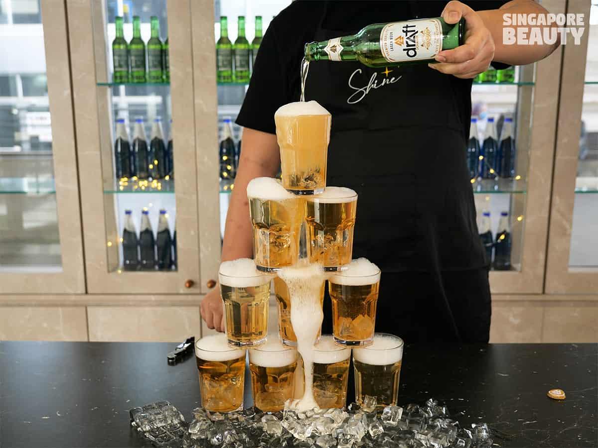shine-bbq-beer-buffet