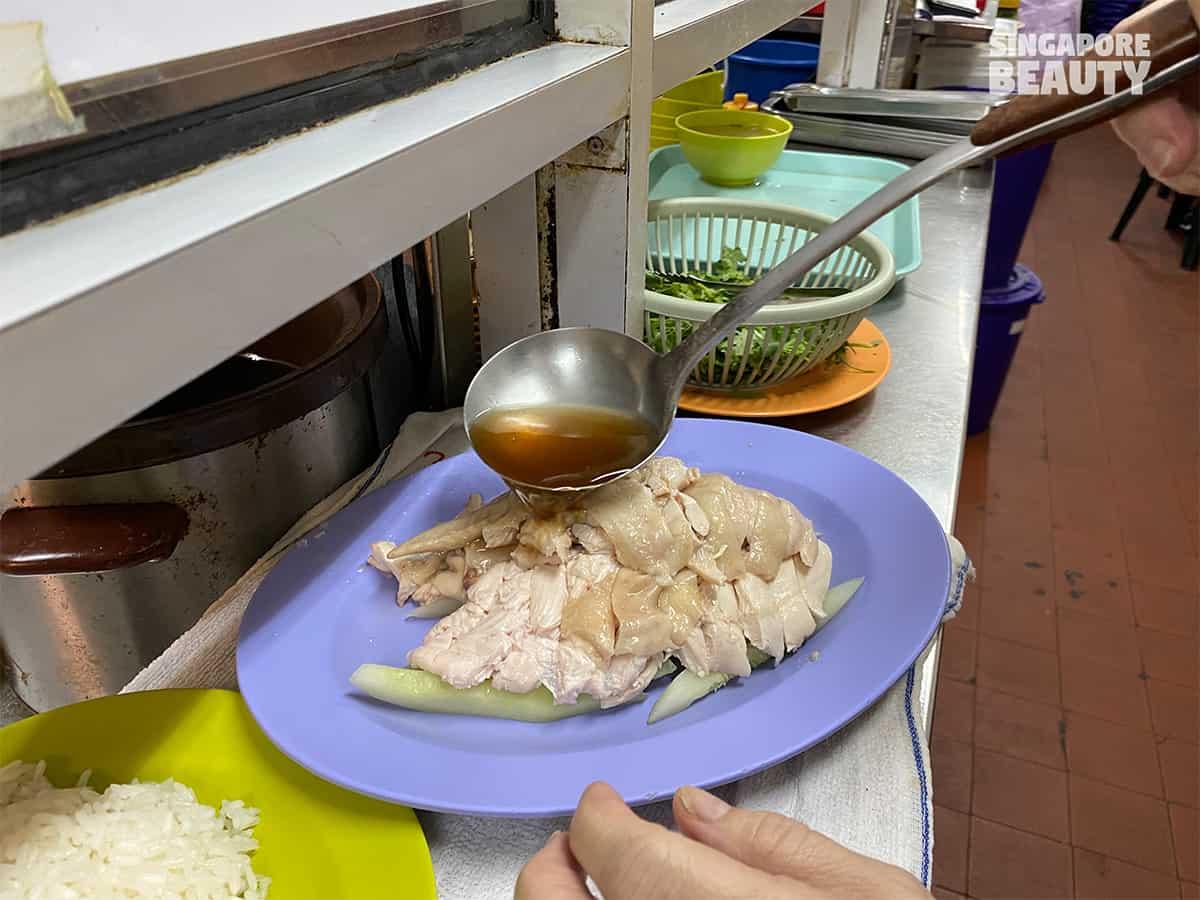 soya-sauce-chicken