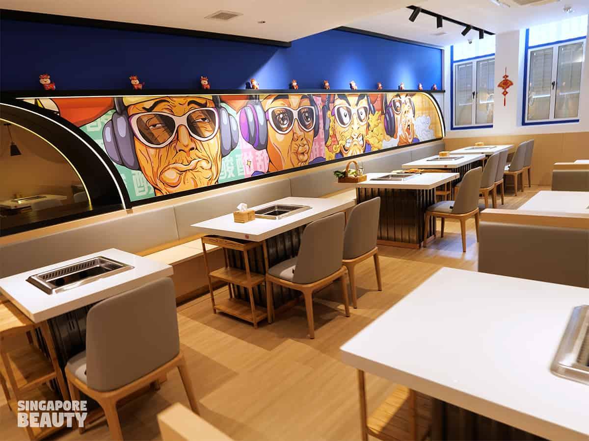 Hippot-buffet-reservation
