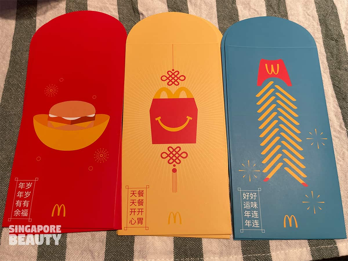 McDonald-limited-edition-red-packet-2021