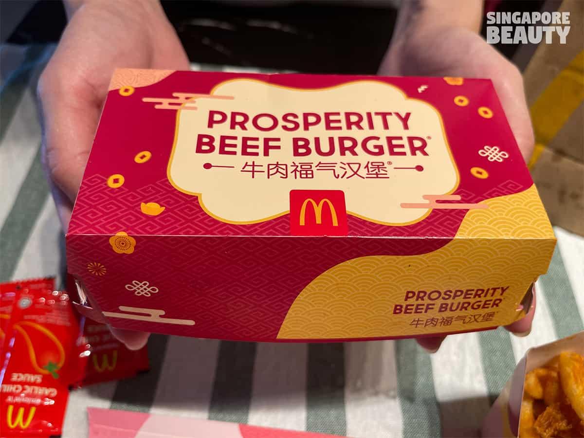 burger-box