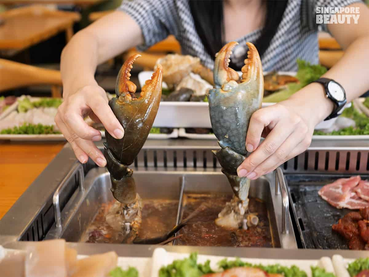 xiao-jun-gan-buffet-mud-crab