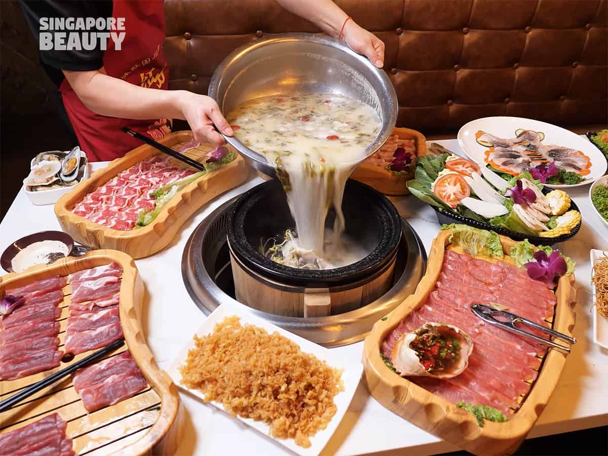 soup-Jiugongge-hot-stone-fish-hotpot-buffet
