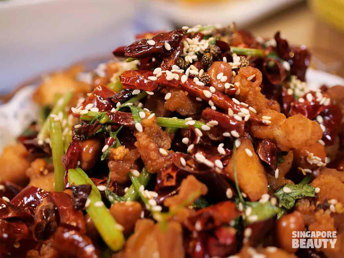 szechuan_spicy_chicken