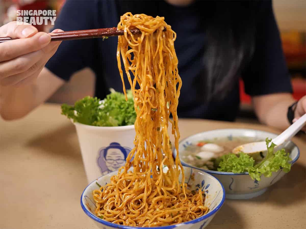 ah-ma-chi-mian-teochew-handmade-fishball-noodle
