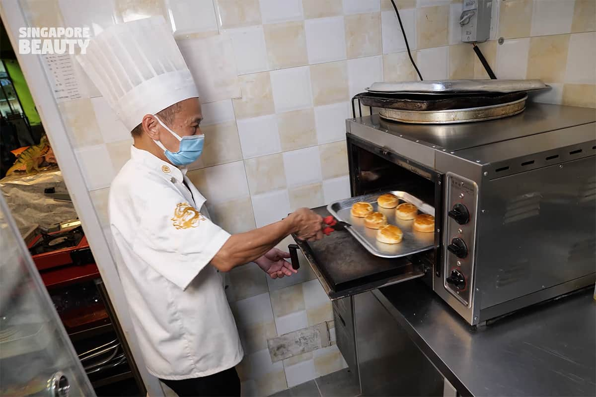 handmade hong kong dim sum
