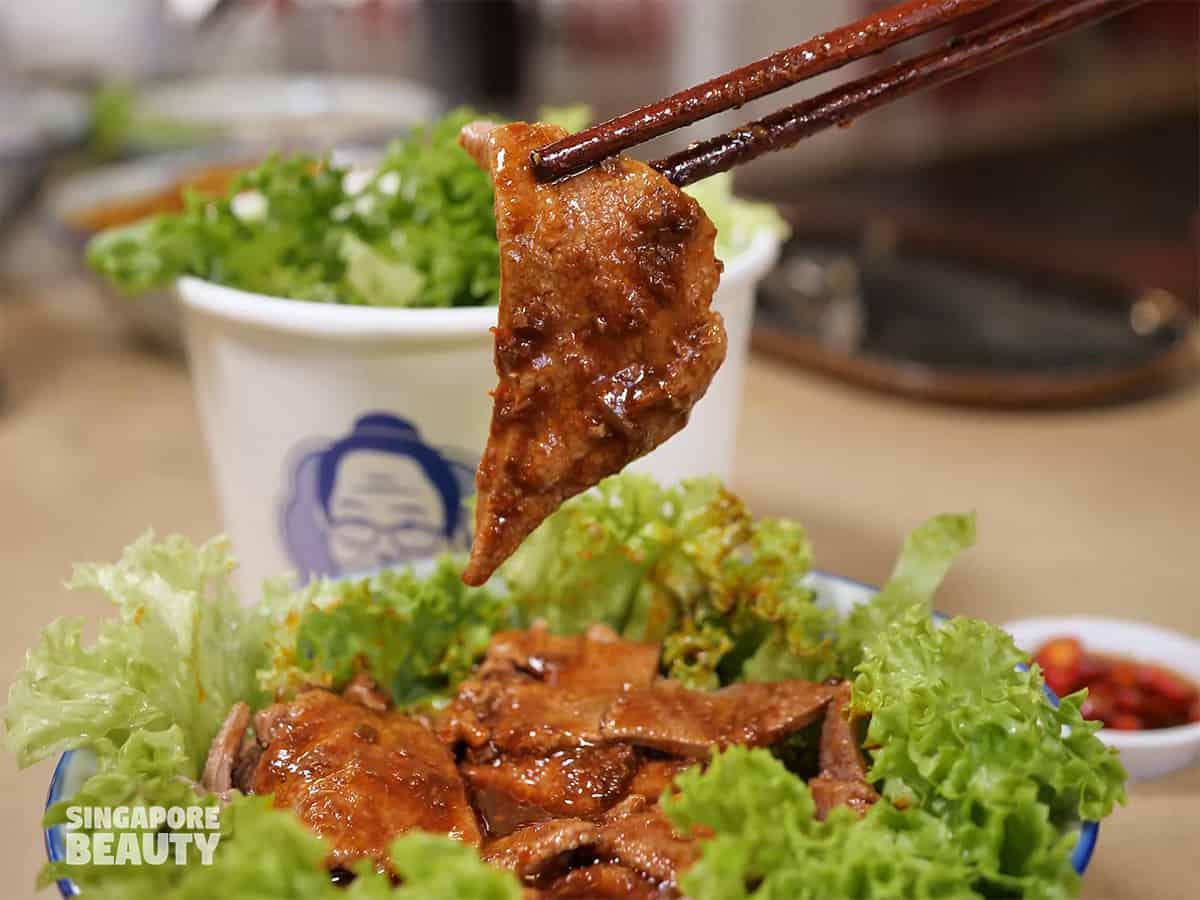 pork-liver-foie-gras
