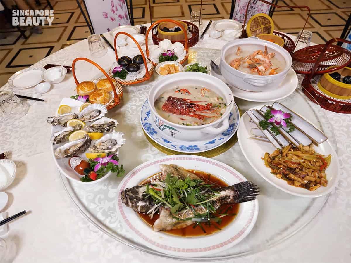 seafood-promotion-singapore