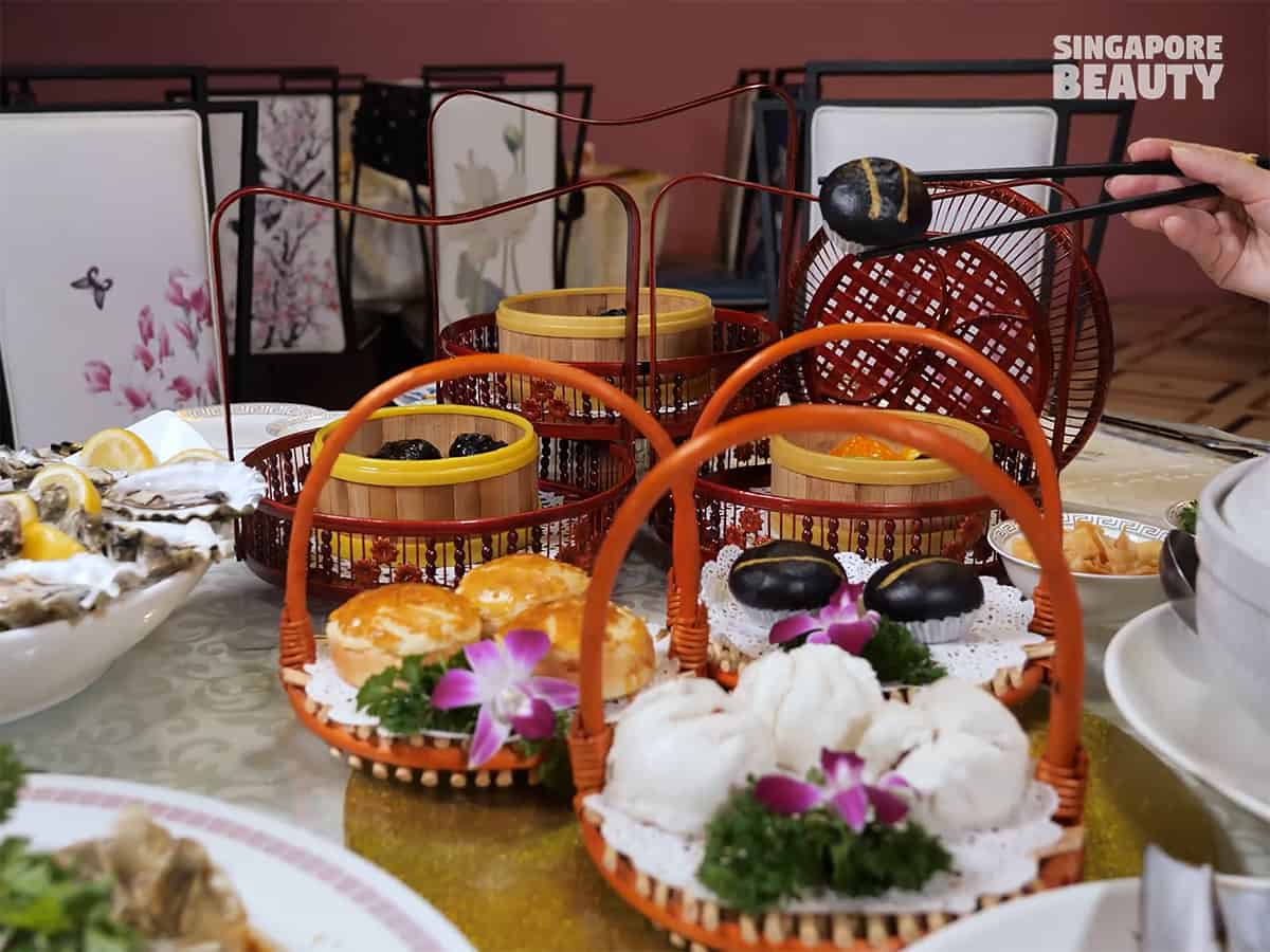 xi-yan-seafood-restaurant-jurong-bird-park-eat-dim-sum