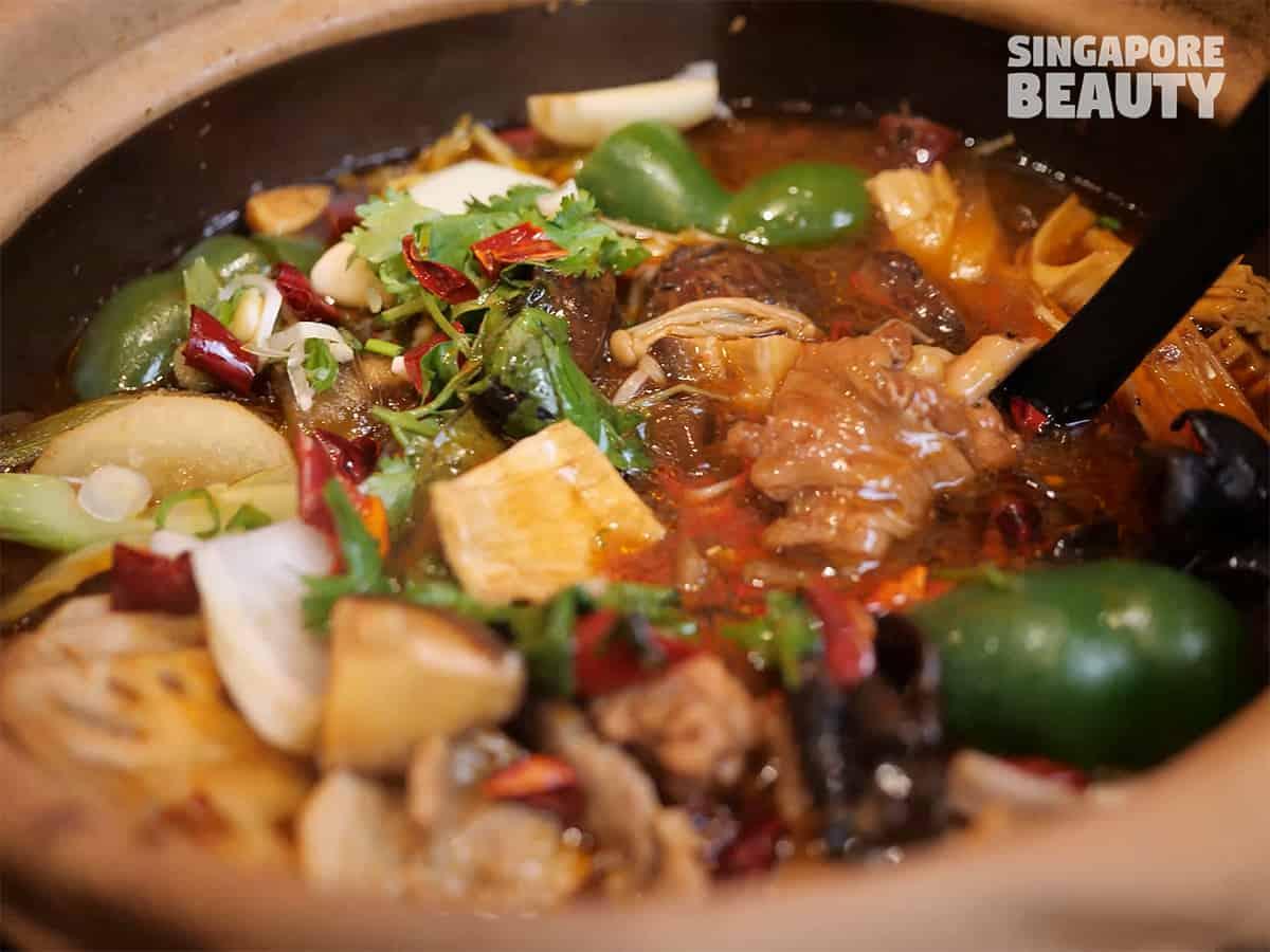chicken-pot-ji-gong-bao