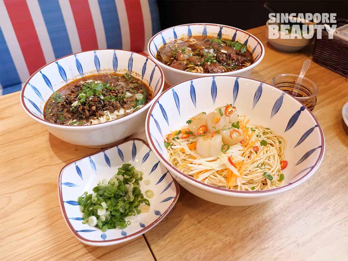 chuan grill and noodle bar noodle menu