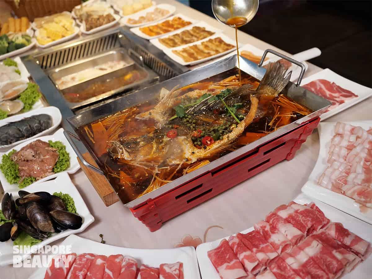 ding-garden-grilled-fish-buffet