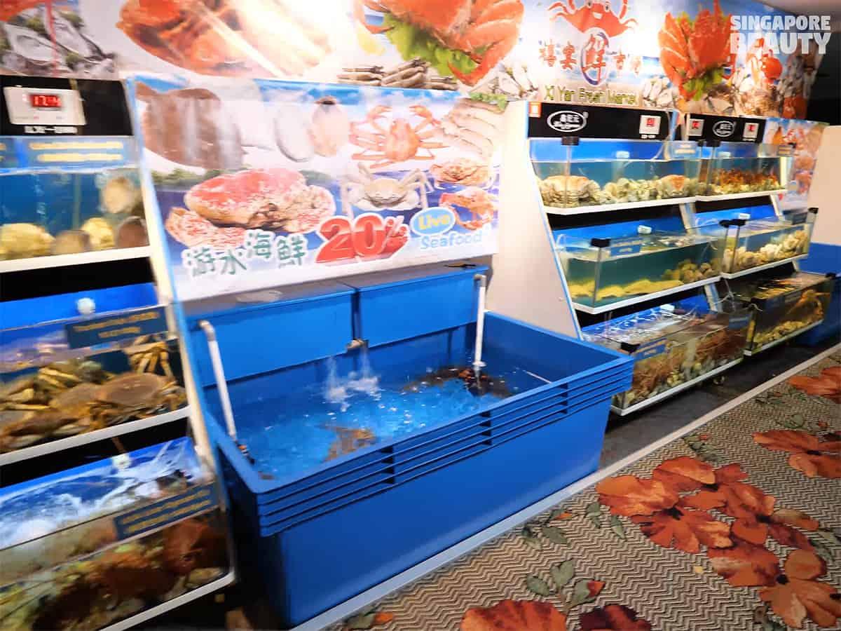 fresh-live-seafood-market