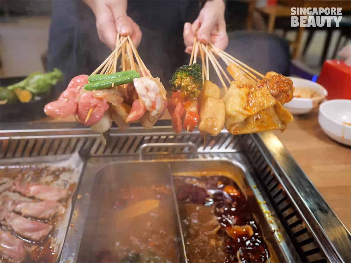 mala-chuan-chuan-buffet