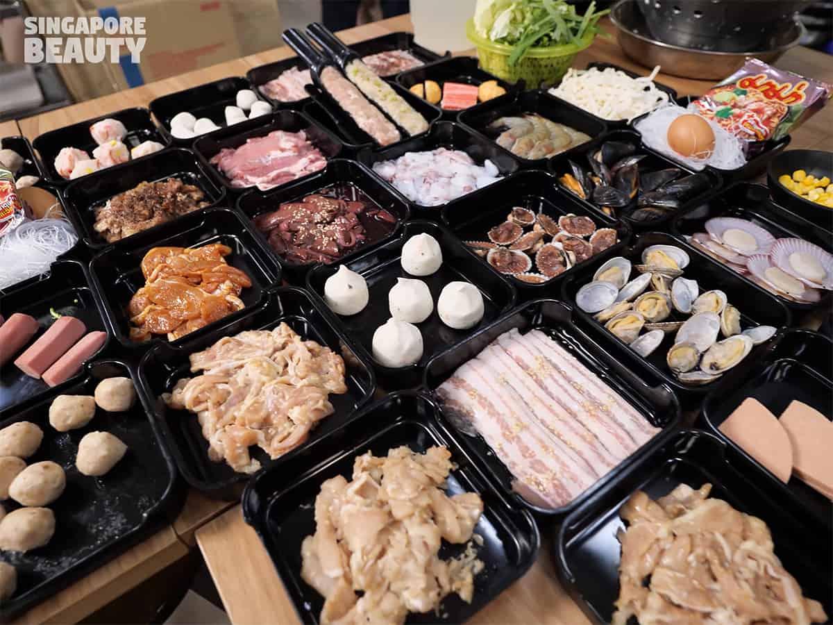 soi 47 mookata thai food outlet location