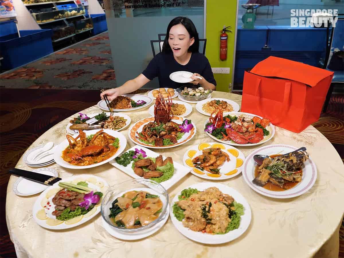 xi-yan-seafood-restaurant-delivery-combo-menu