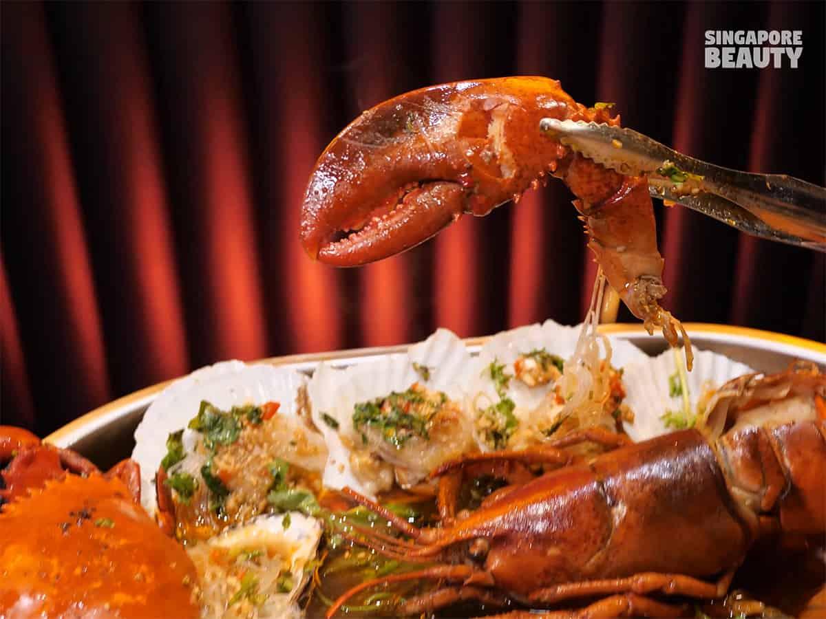 mala-lobster-claw