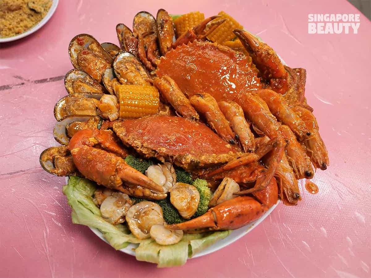 katong-jago-zhi-char-crab-platter